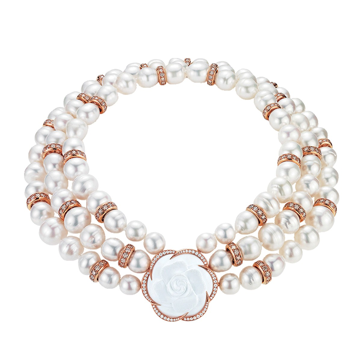 09_Lady-of-Camellias-Collier