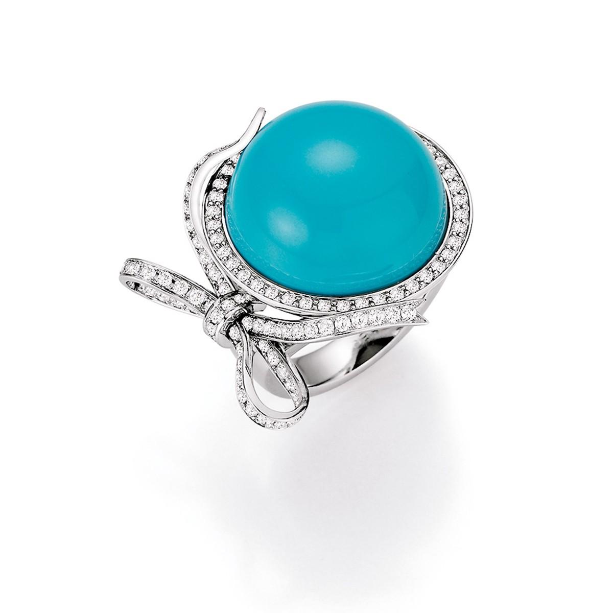 Lovestory Ring Preis