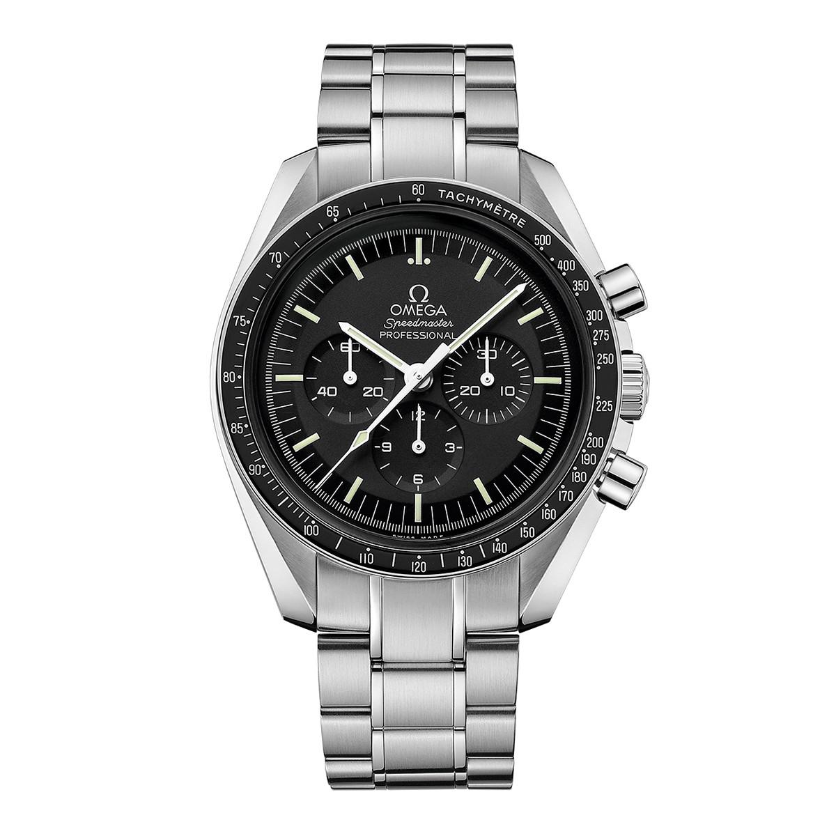 Produkt Omega Speedmaster Moonwatch Professional Chronograph Ref Preis