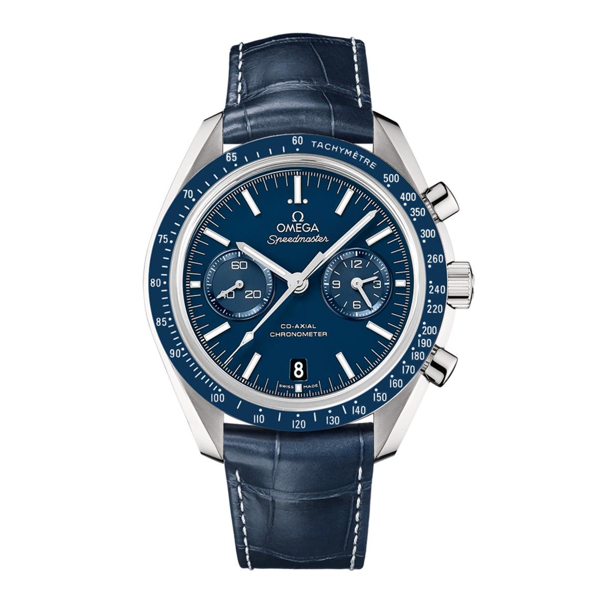 Produkt Omega Speedmaster Moonwatch Ref Preis