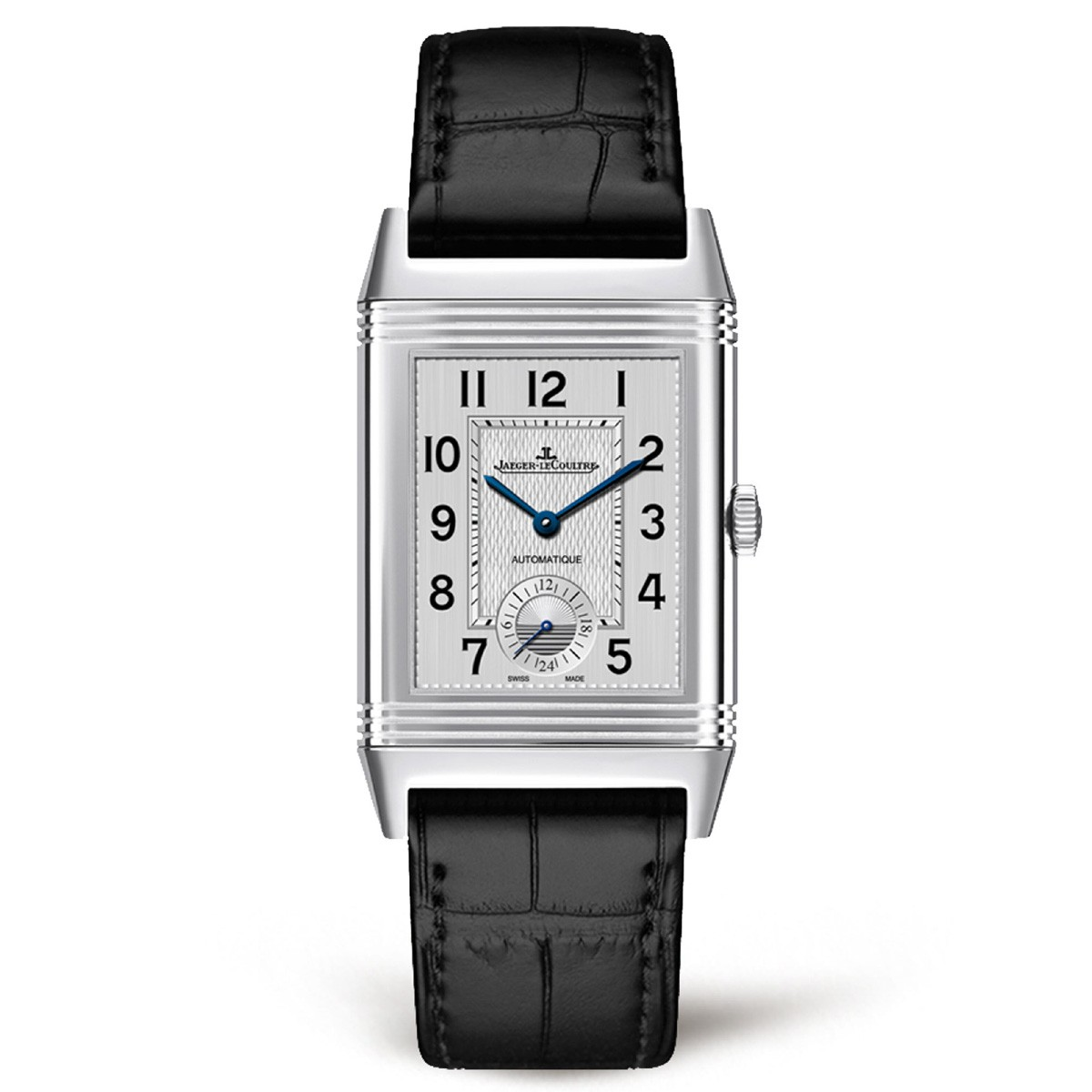 Produkt-5-JLC-Reverso-Classic-Large-Duoface-ref-3838420-Preis-11