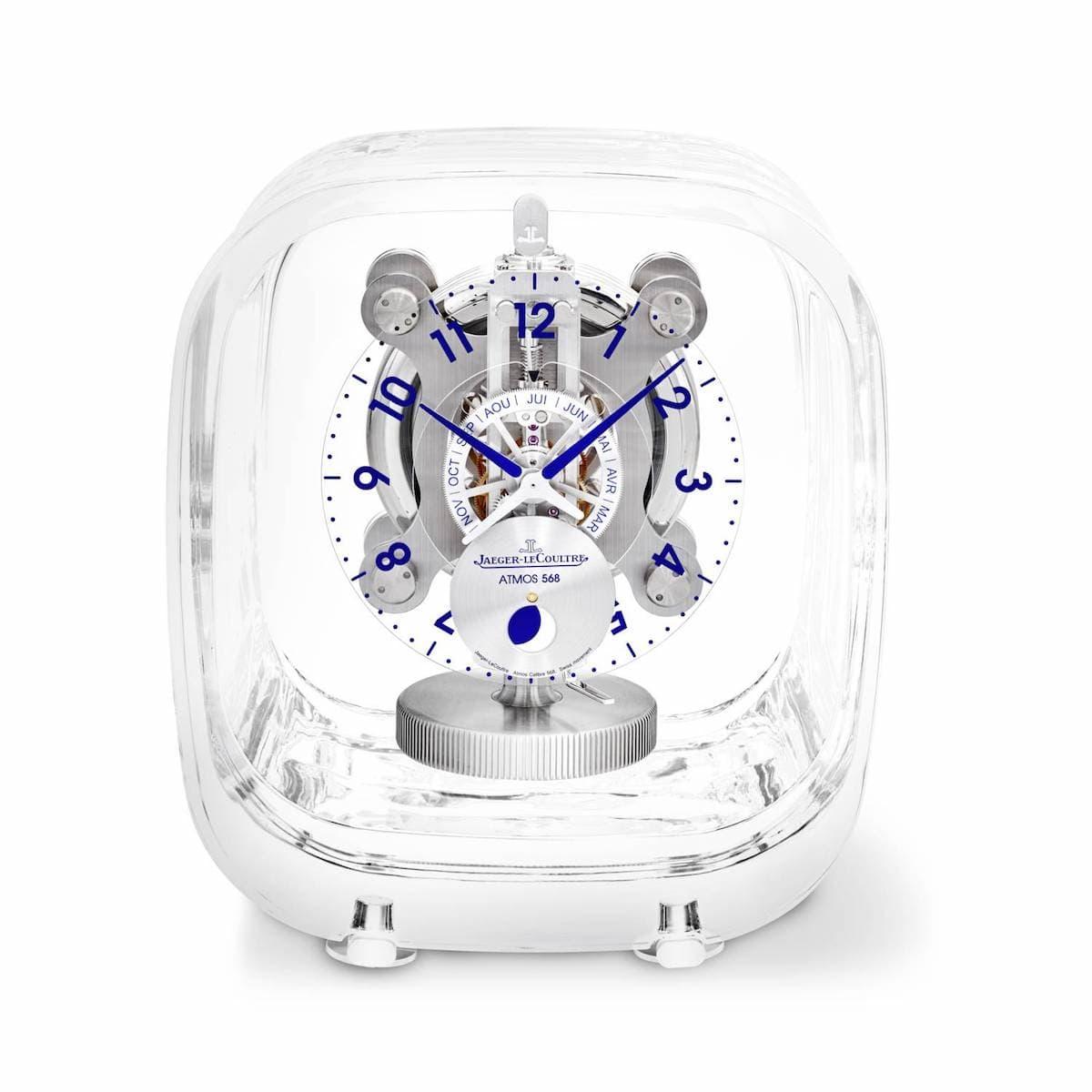 Produkt-8-JLC-Atmos-568-by-Marc-Newson-Ref.-5165107-Preis-27.400-Kopie