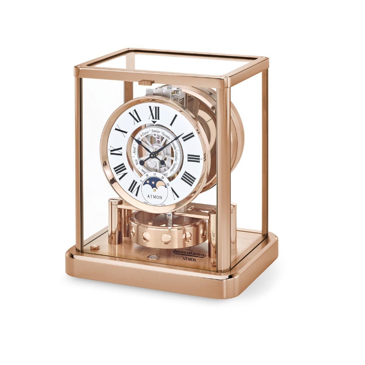Produkt-9-JLC-Atmos-Classique-Phases-de-Lune-ref-5117201-Preis-8