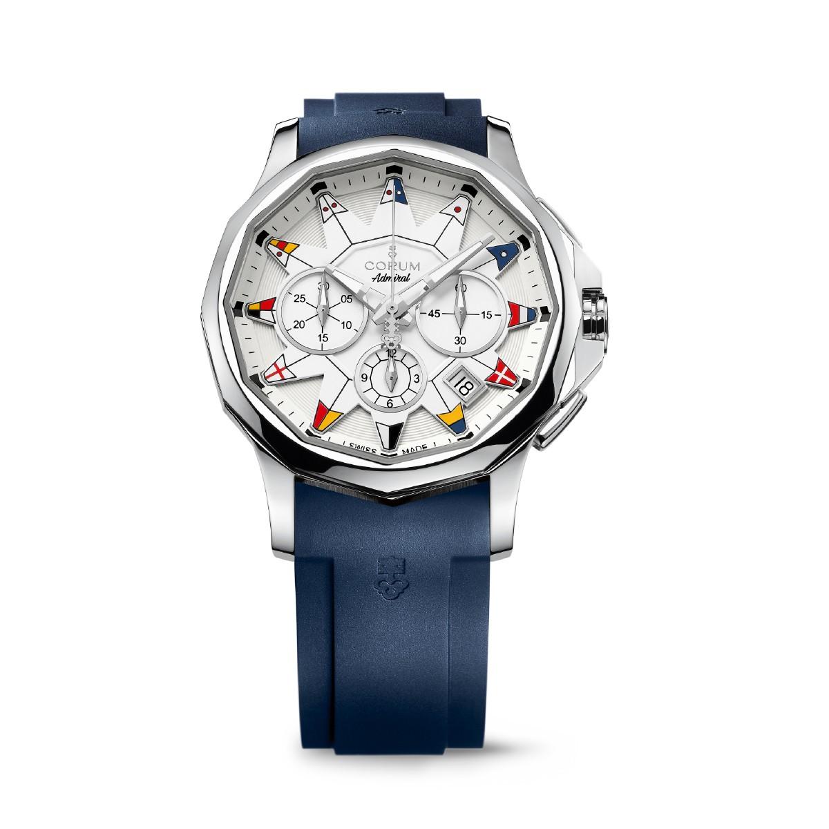Produkt AdmiralLegend ChronographrefA Preis