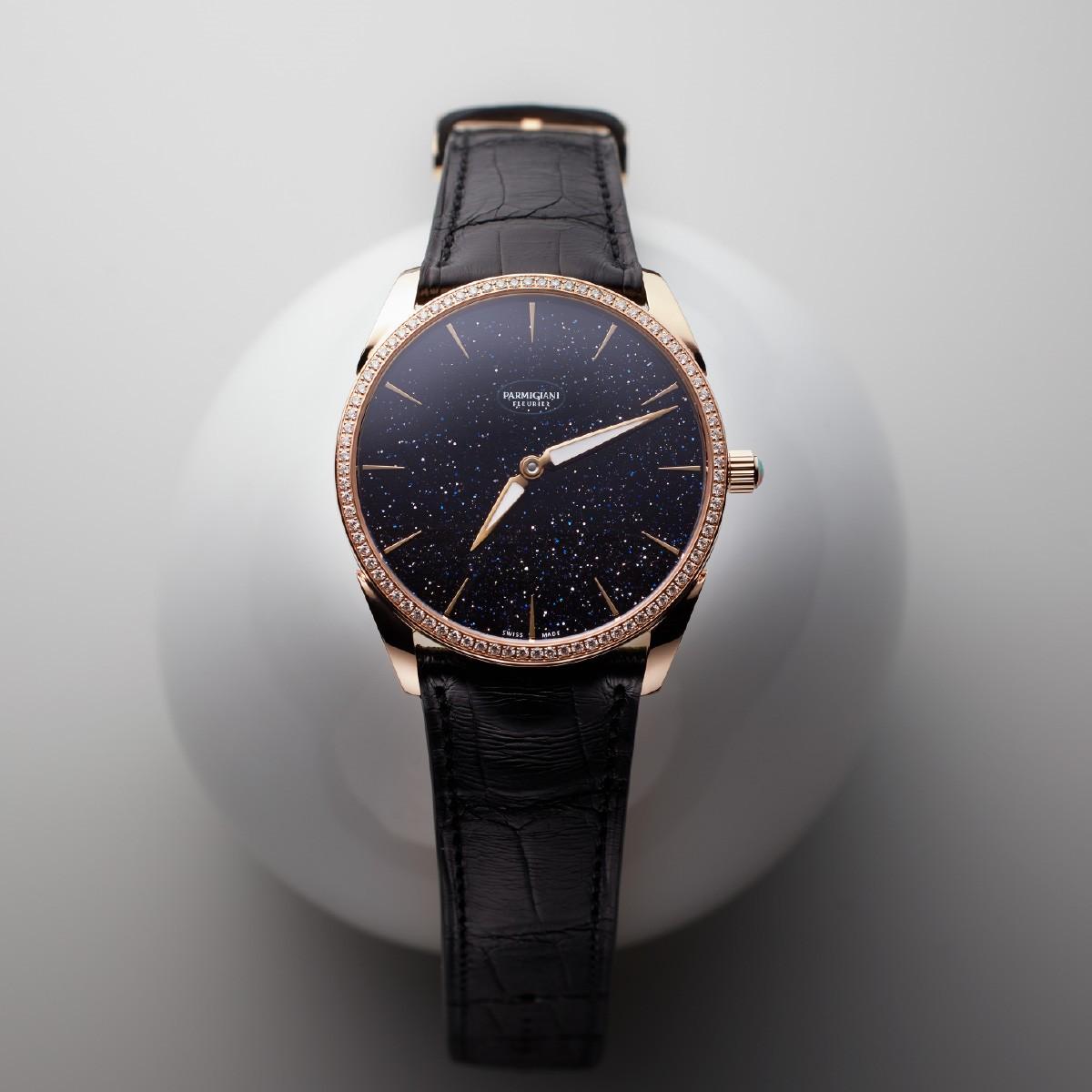 Produkt ParmigianiTonda GalaxyrefPFC HA Preis