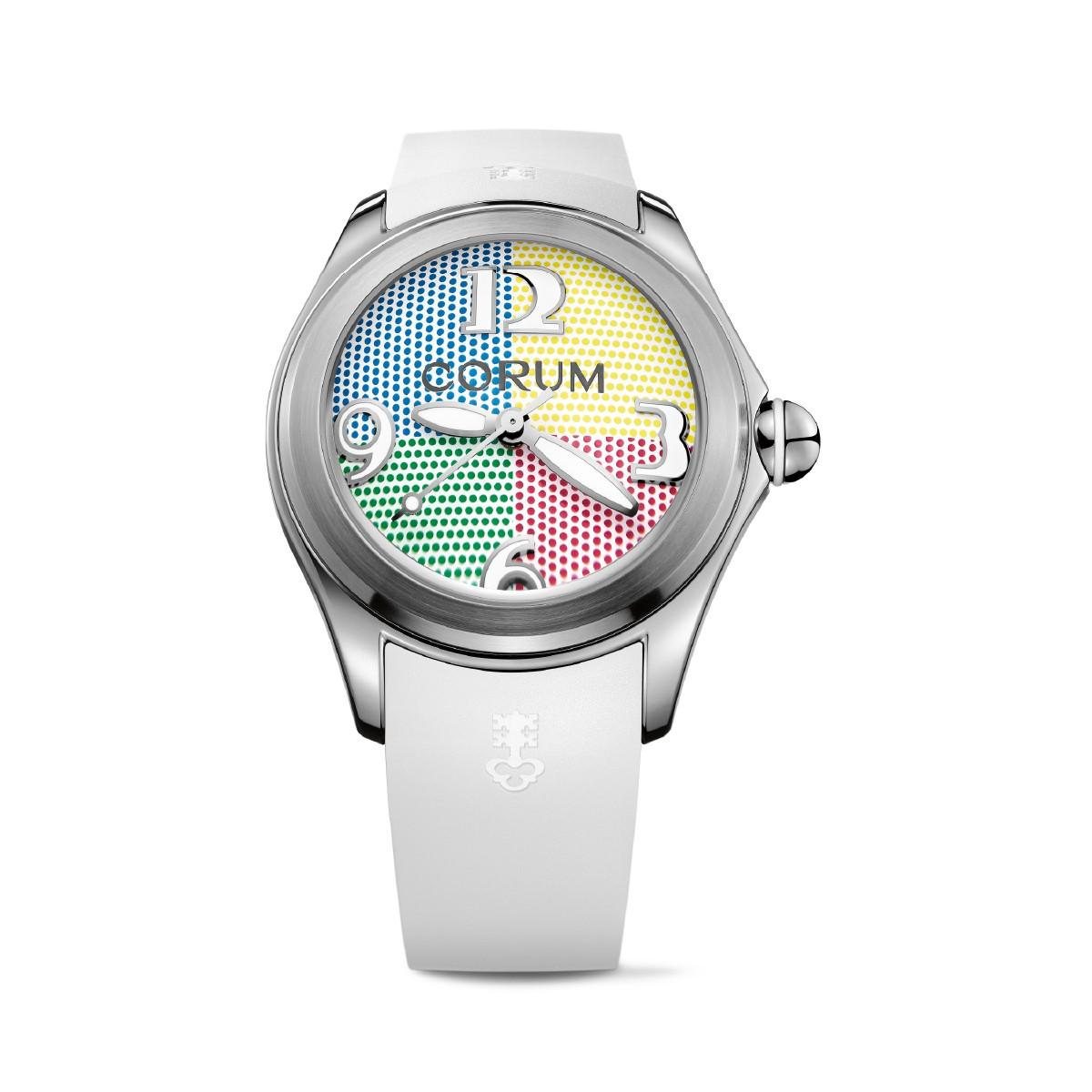 Produkt Bubble ColorsrefL Preis
