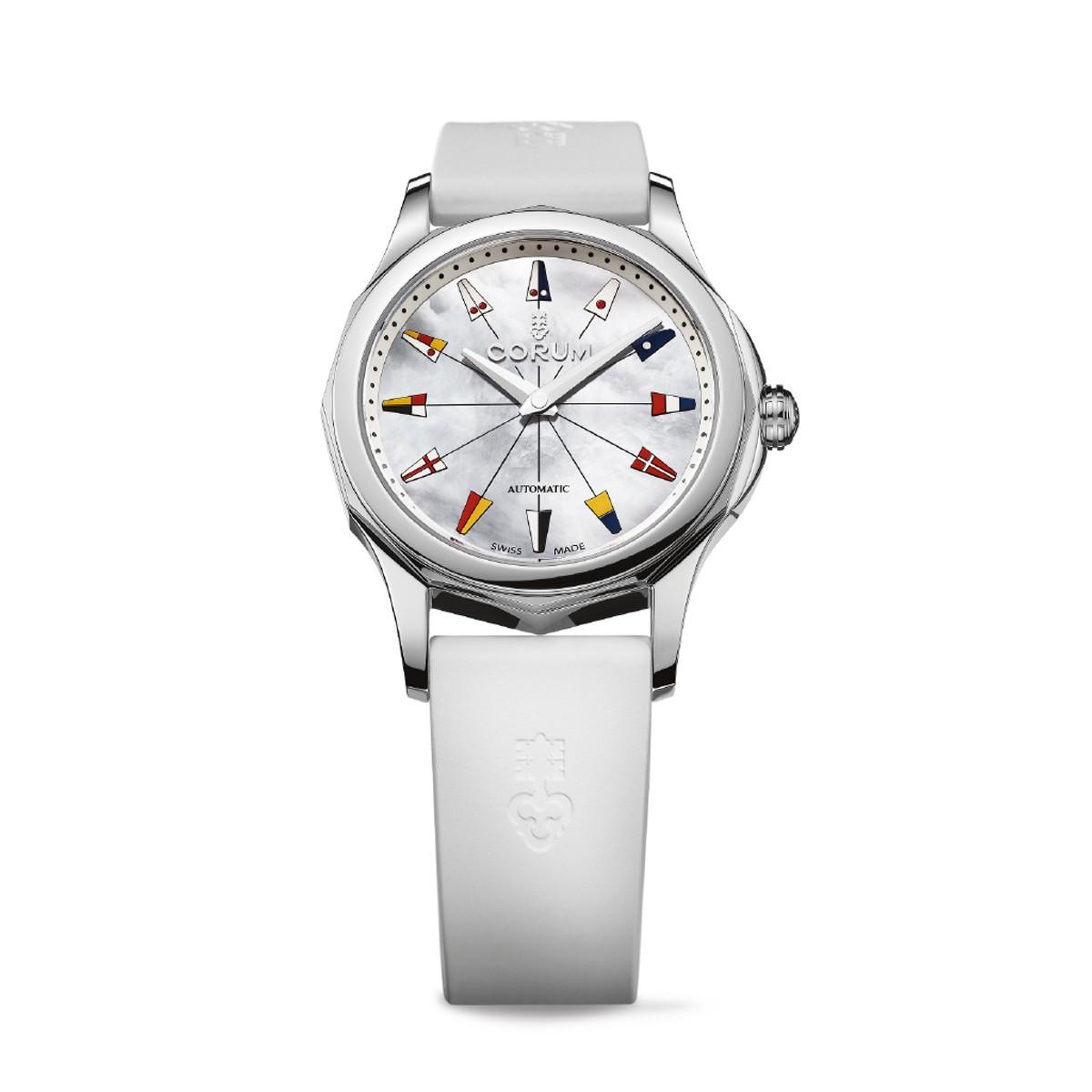Produkt AdmiralLegend AutomaticrefA Preis