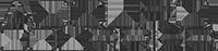 logo-von-adolfo-courier-logo-startseite
